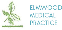 Elmwood Medical Practice